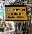 DE-NDS-Neu Wulmstorf-Ortsschild.jpg
