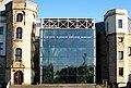 DE-NW - Cologne - Imhoff-Schokoladenmuseum - Greenhouse (4890691990).jpg