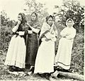 DEMIDOV(1904) p171 NATIVE GIRLS AT KORIAK (14759492566).jpg