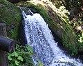 DE Triberg Wasserfall 20080830 004.jpg