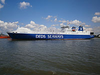 DFDS Seaways - Suecia.jpg
