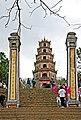 DGJ 1265 - Thien Mu Pagoda (3469437636).jpg