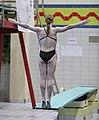 DHM Wasserspringen 1m weiblich A-Jugend (Martin Rulsch) 085.jpg