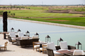 DL2A---Al-Maaden-Maroc-Club-House-(8).png
