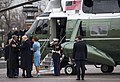 DOD supports 58th Presidential Inauguration, inaugural parade 170120-D-NA975-1097.jpg