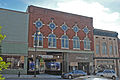 DOWNTOWN ALBEMARLE HISTORIC DISTRICT; STANLY COUNTY.jpg