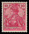 DR 1900 56 Germania Reichspost.jpg