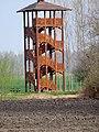 DSC04078Fricke Turm in Györsövényház.jpg