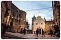 DSC 6743 Il Castello di Cancellara.jpg