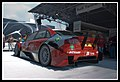 DTM Audi A4 2008 (2904493893).jpg