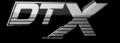 DTX Logo.png