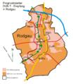 DVB-T-Karte Rodgau.png