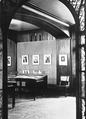 Dabney Hall Treasure Room 1937.png