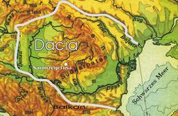 Dacia 82 vChr.png