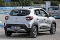 Dacia Spring IAA 2021 1X7A0223.jpg