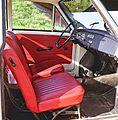 Daf 33 first model (1967 to 1969) - Flickr - Joost J. Bakker IJmuiden.jpg