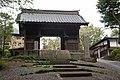 Daihizan Kasamoriji Temple 02.jpg
