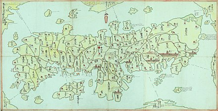 map of medieval castles, map of japan, map of austrian castles, map of minoan crete, map of hong kong, map of belgian castles, map of german castles, map of kinkaku-ji, map of polish castles, map of hokkaido, map of bavarian castles, map of hakata, map of english castles, map of european castles, map of shanghai, map of buddhist temples, map of scottish castles, map of danish castles, map of irish castles, on map of japanese castles