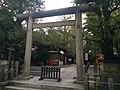 Dairokuten-Sakaki-Jinja01.JPG