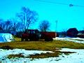 Dairy Farm in the Town of Roxbury - panoramio.jpg