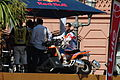 DakarRally2015 66.JPG
