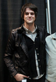 Dallon James Weekes.png