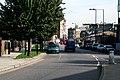 Dalston, Crossway - geograph.org.uk - 2101799.jpg