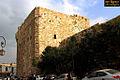 Damascus Citadel 11.jpg