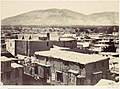 Damascus MET DP116338.jpg