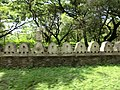 Dambulla, Sri Lanka - panoramio (161).jpg