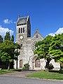 Dammard - Église Saint-Médard 1.jpg