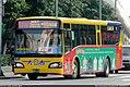 Danan Bus 531-FZ 20150104.jpg