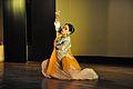 Dance with Rabindra Sangeet - Kolkata 2011-11-05 6653.JPG