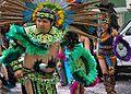 DancersLagosDoctores201102.jpg