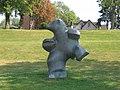 Dancing bear (2825583446).jpg
