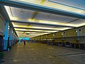 Dane County Regional Airport Terminal - panoramio (1).jpg