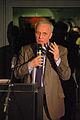 Daniel Delaveau - Espace des sciences - 16-01-2013.jpg