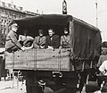 Danish officers are detained on 29 August 1943.jpg