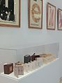 Danny Flynn & Eri Funazaki exhibition.jpg