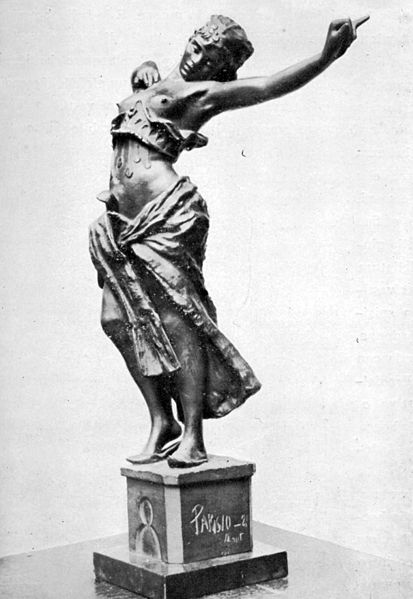 File:Danseuse Arabe.jpg