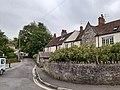 Dapp's Hill, Keynsham.jpg