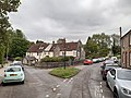Dapp's Hill, Keynsham - 49935219266.jpg