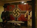 Dark Flag 0588 (5519381332).jpg