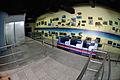 Dark Ride Terminus - Science Exploration Hall - Science City - Kolkata 2016-02-22 0151.JPG