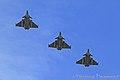 Dassault Rafales (8681244514).jpg