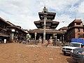 Dattatreya Temple, Bhaktapur 20170820 155518.jpg