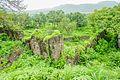 Daulatabad, Aurangabad - panoramio (255).jpg