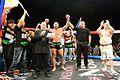 Dave Brassbody Bautista CES 12 Winner By TKO.jpg