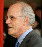 David Gross 2008 01 (cropped).jpg
