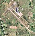 Davis Field Airport - Oklahoma.jpg